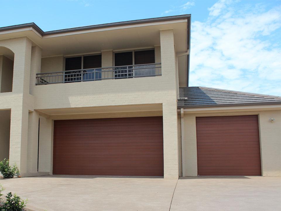 panelift-turino-timber-coa-02 & Sheds Perth   Garage Doors Perth   NWSM
