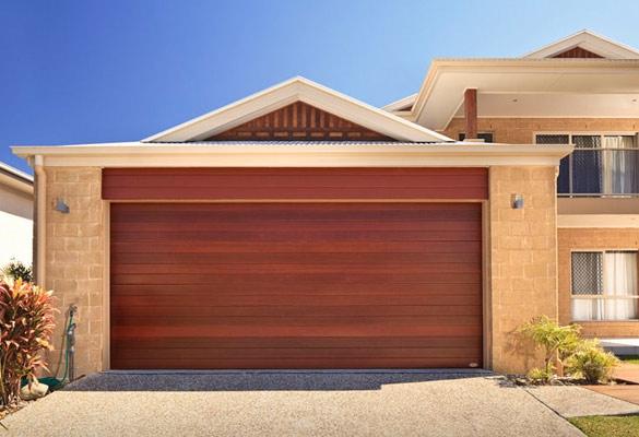 1 & Garage Doors Perth | NWSM