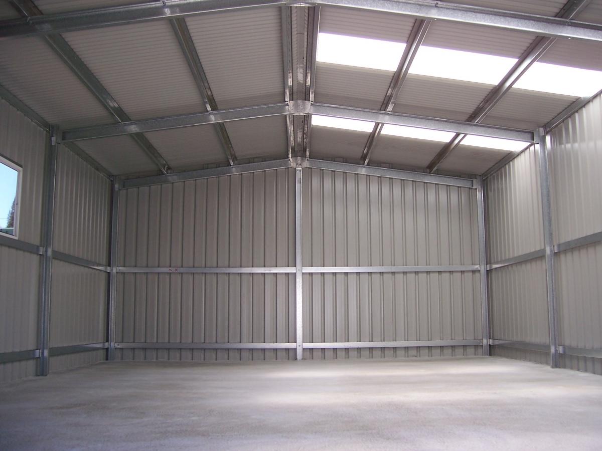 Sheds Perth Garage Doors Perth Nwsm