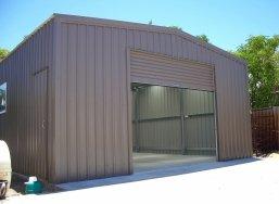 sheds 001