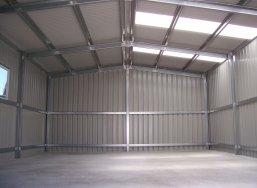 sheds 002