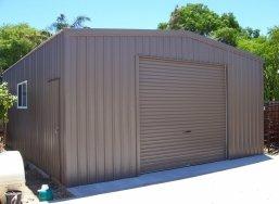 sheds 003
