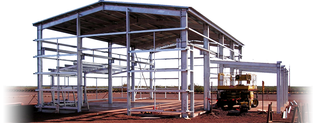 shed-overlay