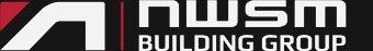 NWSM Building Group Logo